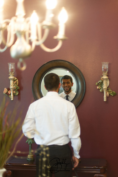 bap_haque-wedding_20110703164615-_BA17045.jpg