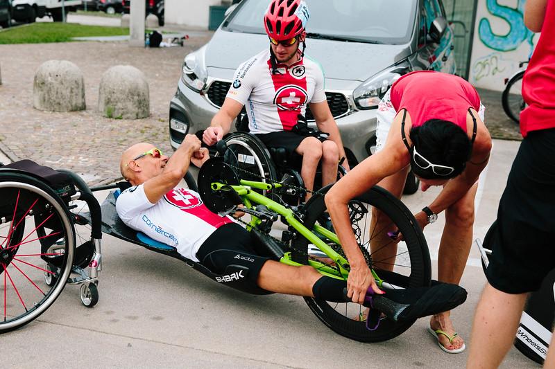 ParaCyclingWM_Maniago_Sonntag-44.jpg