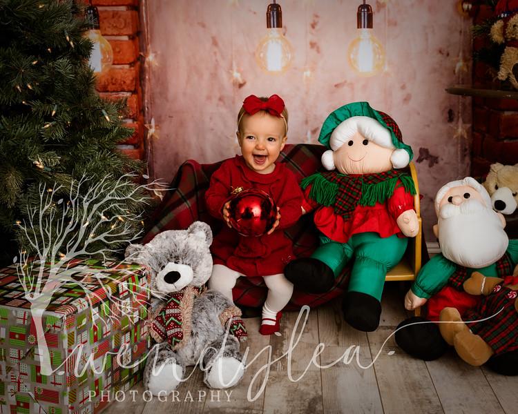 wlc Christmas mini's 20191032019.jpg