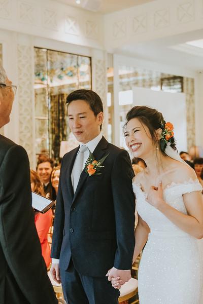 Wedding_of_WeKing&Kiara_in_Singapore (85).jpg