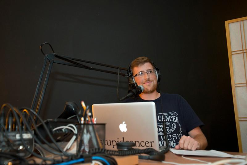 StupidCancerRadioShow-07-15-13-MDR_51.jpg