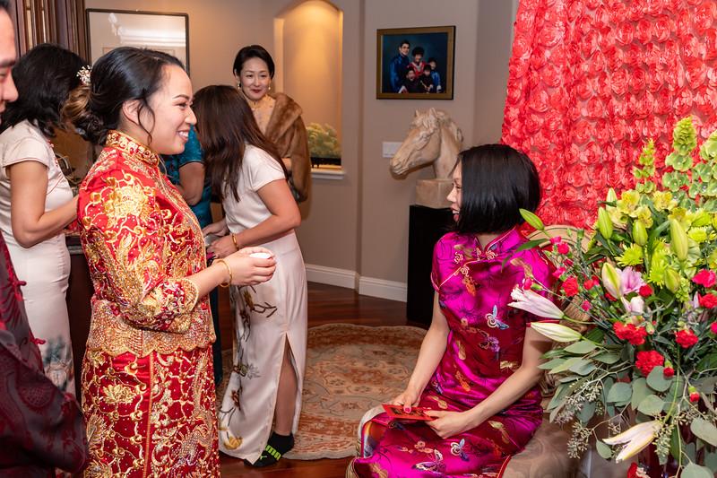 Katrina and Josh Tea Ceremony-4749.jpg