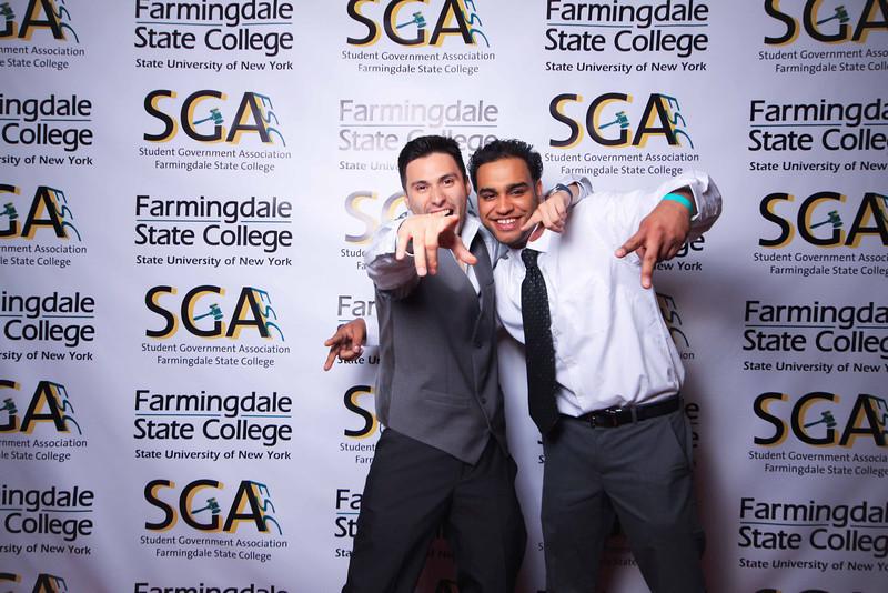 Farmingdale SGA-278.jpg