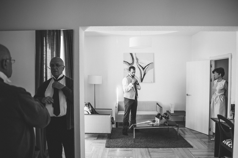 Matt Kolf - Fotografia-1-2.JPG