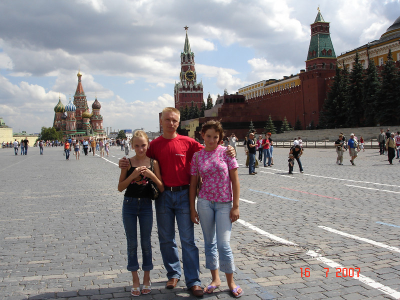 2007-07-16 Москва  09.JPG