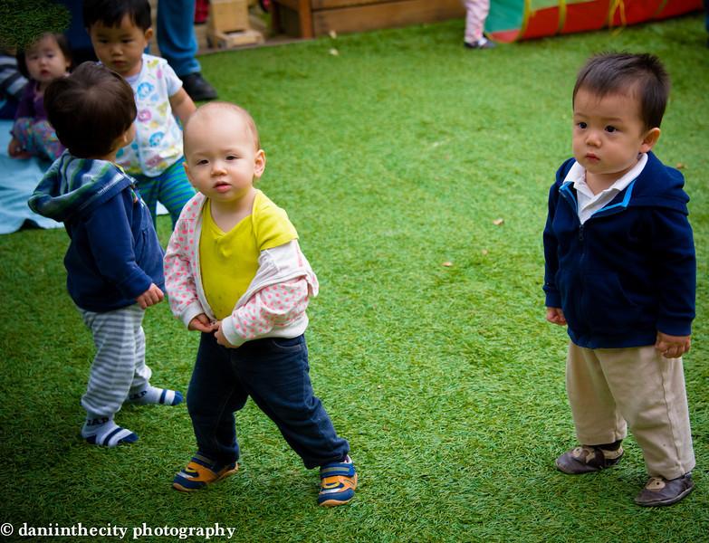 Preschool (5 of 47).jpg
