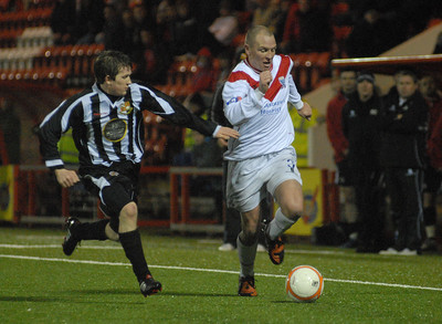 Airdrie v Beith (2.2) 20 11 10