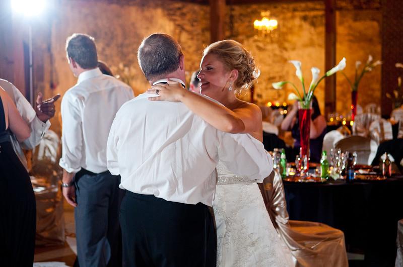 Jim and Robyn Wedding Day-540.jpg