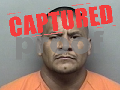 3-on-texas-dps-10-most-wanted-list-captured