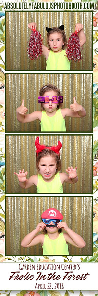 Absolutely Fabulous Photo Booth - Absolutely_Fabulous_Photo_Booth_203-912-5230 180422_165209.jpg