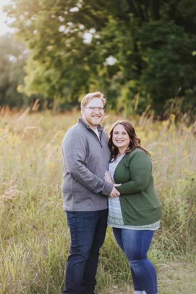 Kyle & Shelbie-34.jpg
