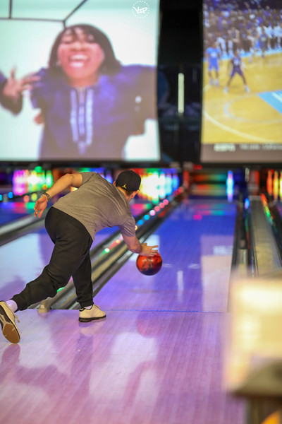© 2020 Valor Image ProductionsBowling-0895.jpg