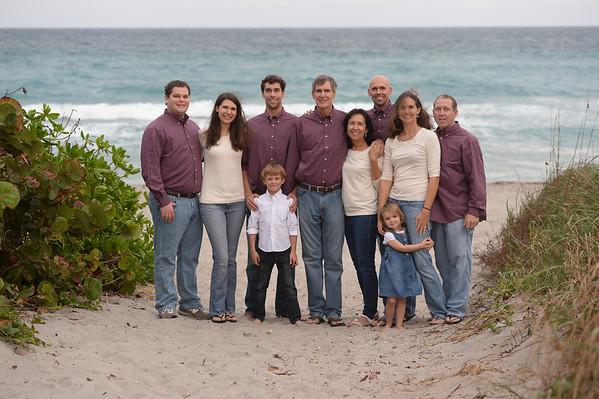 Corwin Beach 12-27-13