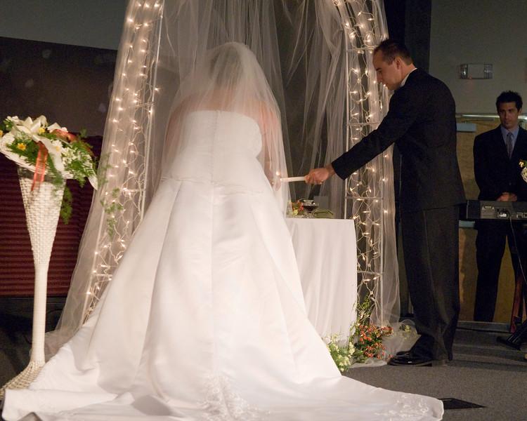 ANN+JASON_WEDDING-4932.jpg