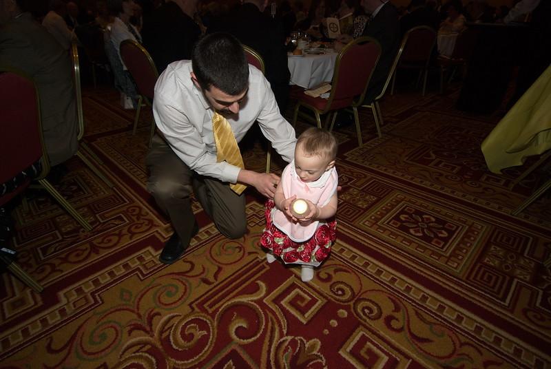 2015-04-18-Saint-Photios-Awards-Banquet_009.jpg