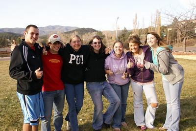 Scholar Commercial Group #1