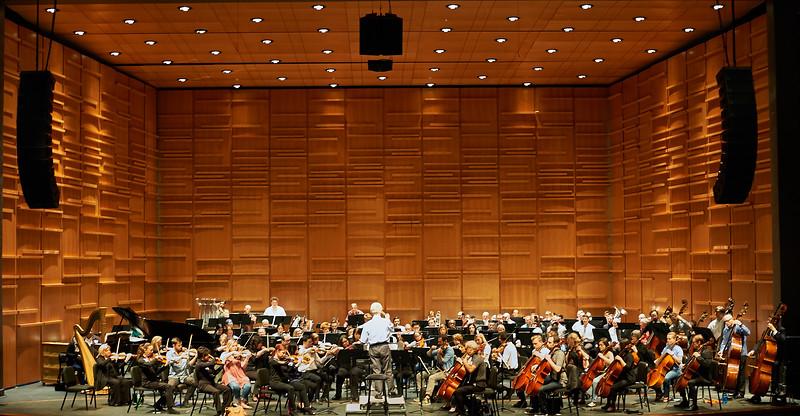 2018-04-22 Symphony Pro-Am