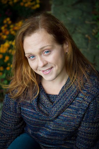 Nicole Spaulding-58.jpg
