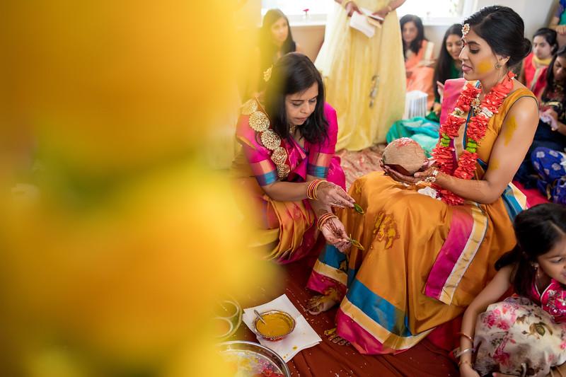 Hina_Pithi_Pooja-213.jpg