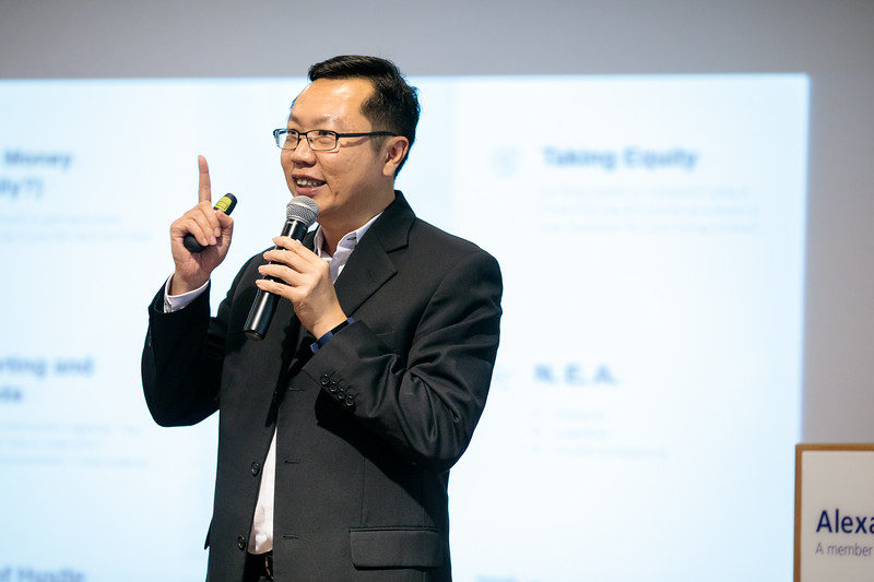 [2019.08.29] CIH Healthtech Adoption Forum-259.jpg