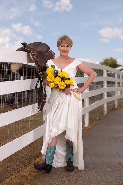 bridal-floyd-lamb-051415-41.jpg