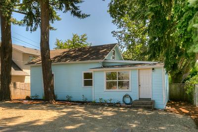 4018 Lone Oak Rd SE