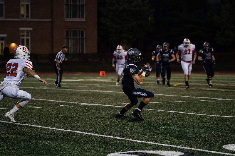 CWRU vs GC FB 9-21-19-82.jpg