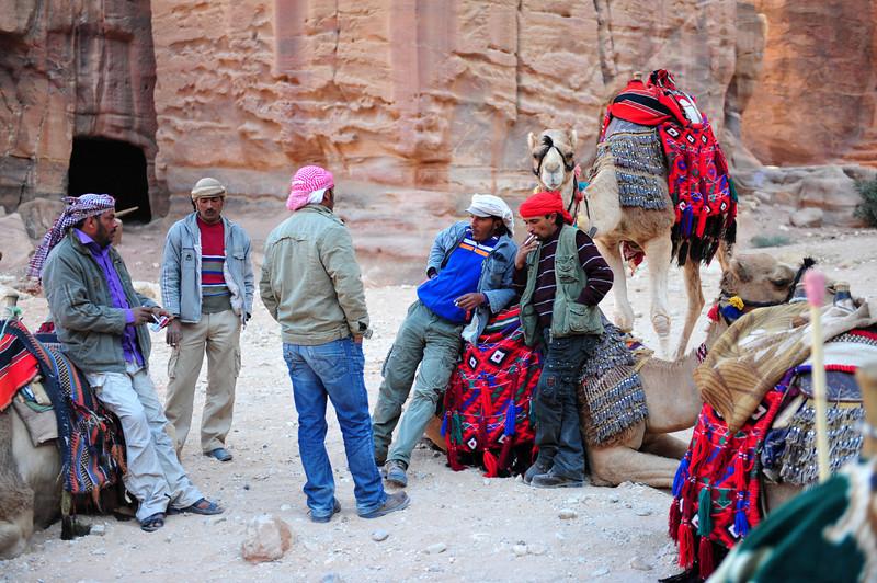 Egypt-056.jpg