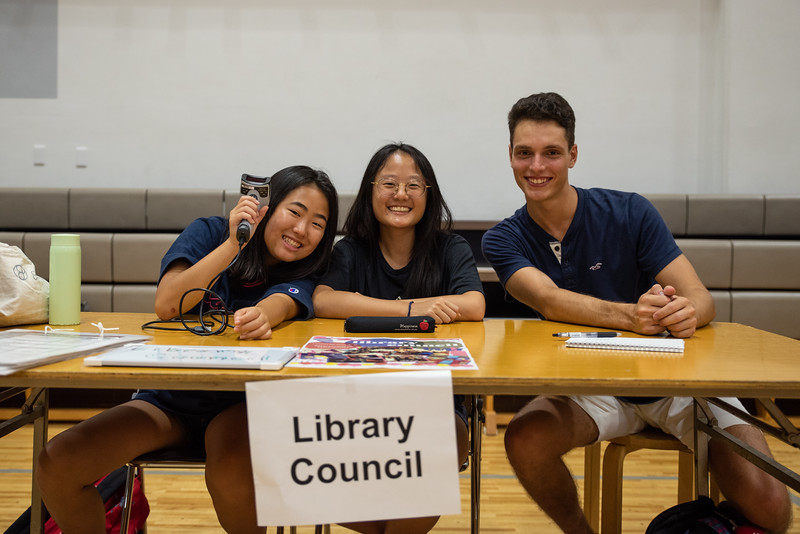 Activities Fair-HS-ELP_0398-2018-19.jpg