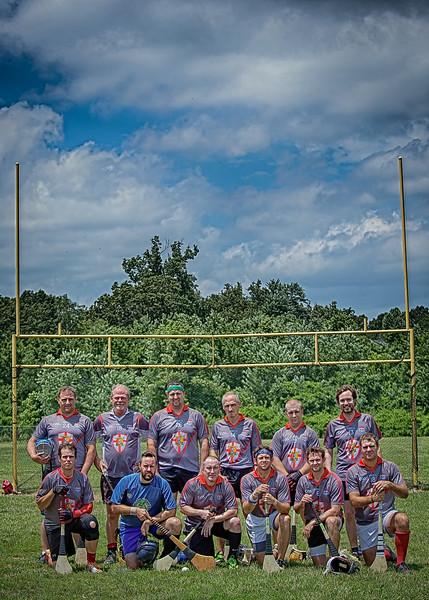 Team (1 of 1).jpg