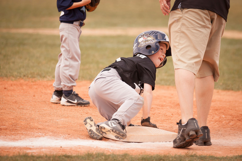 Younger Baseball-147.jpg