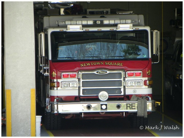 Newtown Square Fire Company (144).jpg