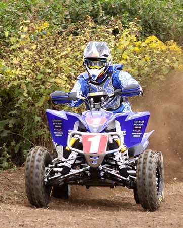 gncc pro quads unadilla 09