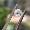 .52ct Old European Cut Diamond, GIA F VS2 8