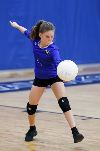 9.8.20 CSN MS - B Volleyball vs SWFL-24.jpg