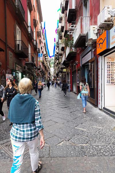 Naples-81.jpg