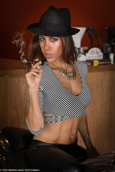 Rebekah Zalva-0050.jpg