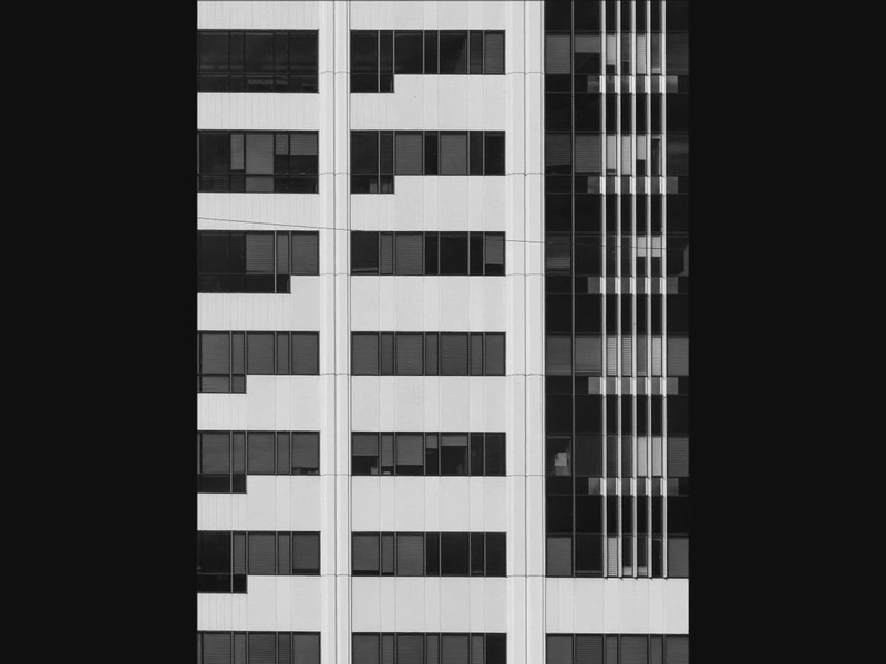 Ruthann Greene - An Artistic View of Boise_v3_mp4.MP4