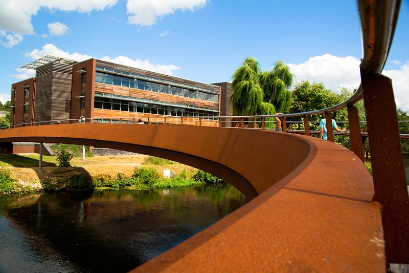 140 Peter's Bridge The Corten Steel.jpg