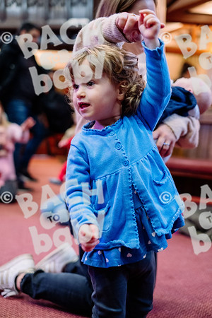 © Bach to Baby 2019_Alejandro Tamagno_Muswell hill_2019-11-28 033.jpg