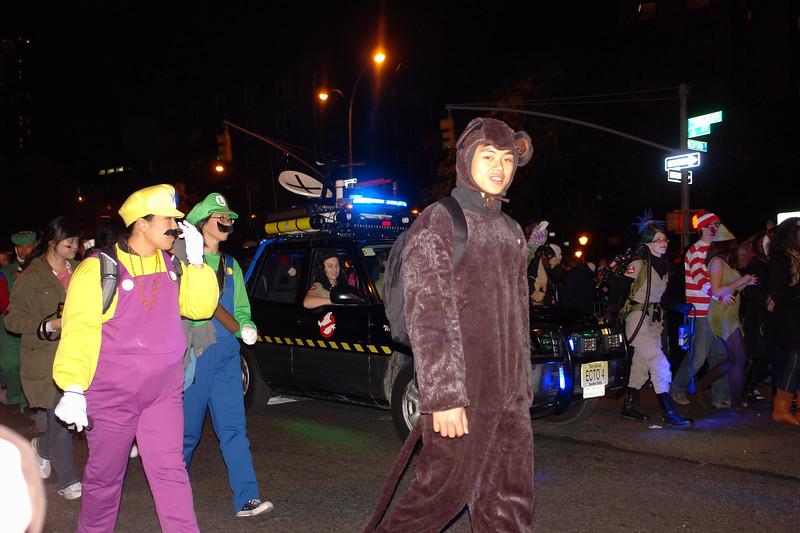 Halloween Parade 080.jpg