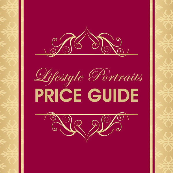 Lifestyle Portraits Price Guide Cover.jpg