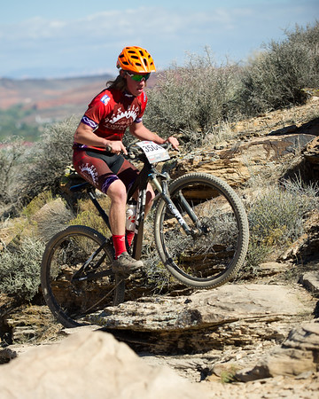 Composite Mountain Bike State Finals