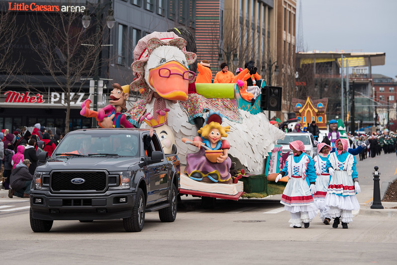 Parade2017-366.jpg
