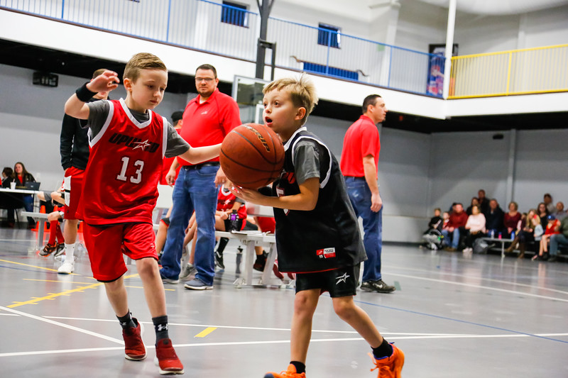 Upward Action Shots K-4th grade (578).jpg