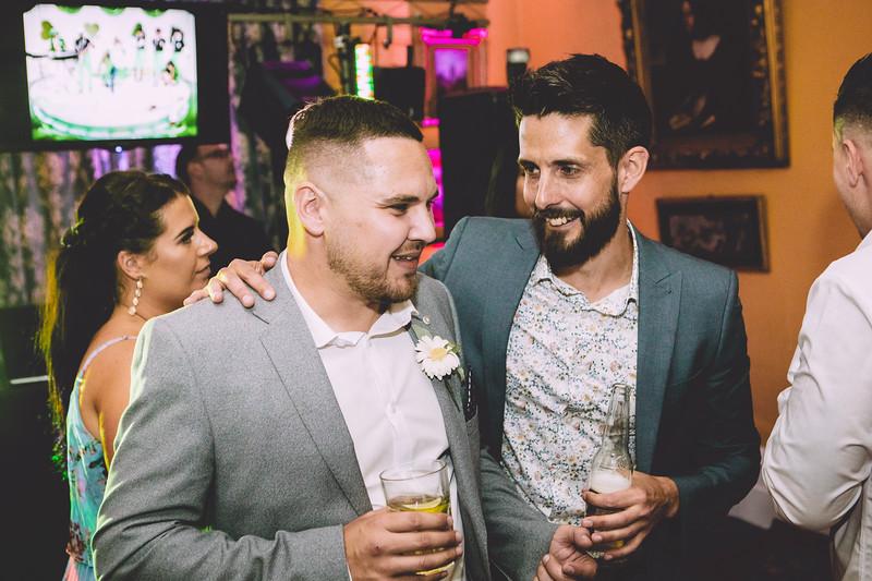 Nick & Natalie's Wedding-588.jpg