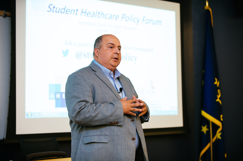20191001_Student Healthcare Policy Forum-1241.jpg