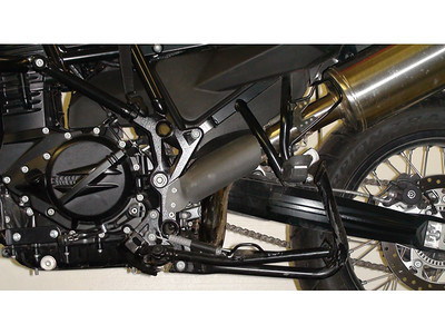 F800GS Products