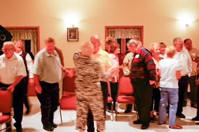 reunion-06-org.jpg