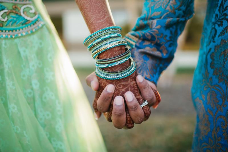 Le Cape Weddings_Isha + Purvik-298.jpg